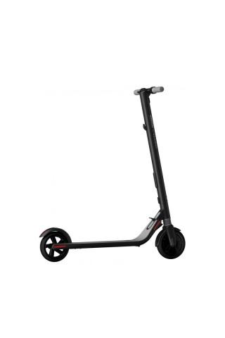 Električni trotinet Segway Ninebot ES1 crni