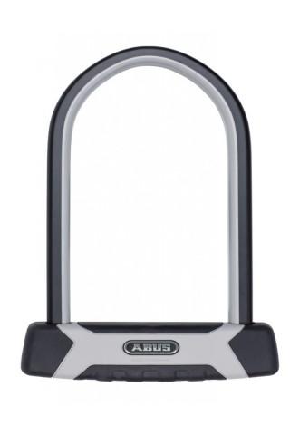 Brava za zaključavanje Abus Granit X-Plus 540/160HB230+Easy KF