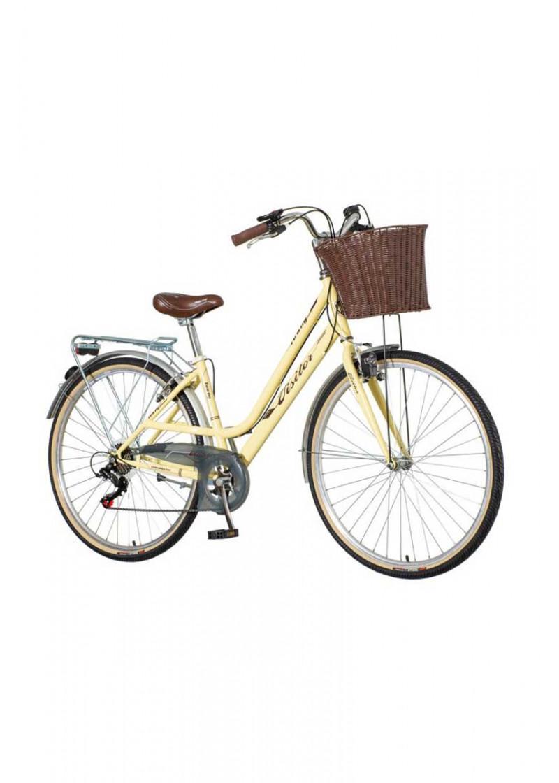 Bicikl gradski Visitor Fashion Wonderland 28