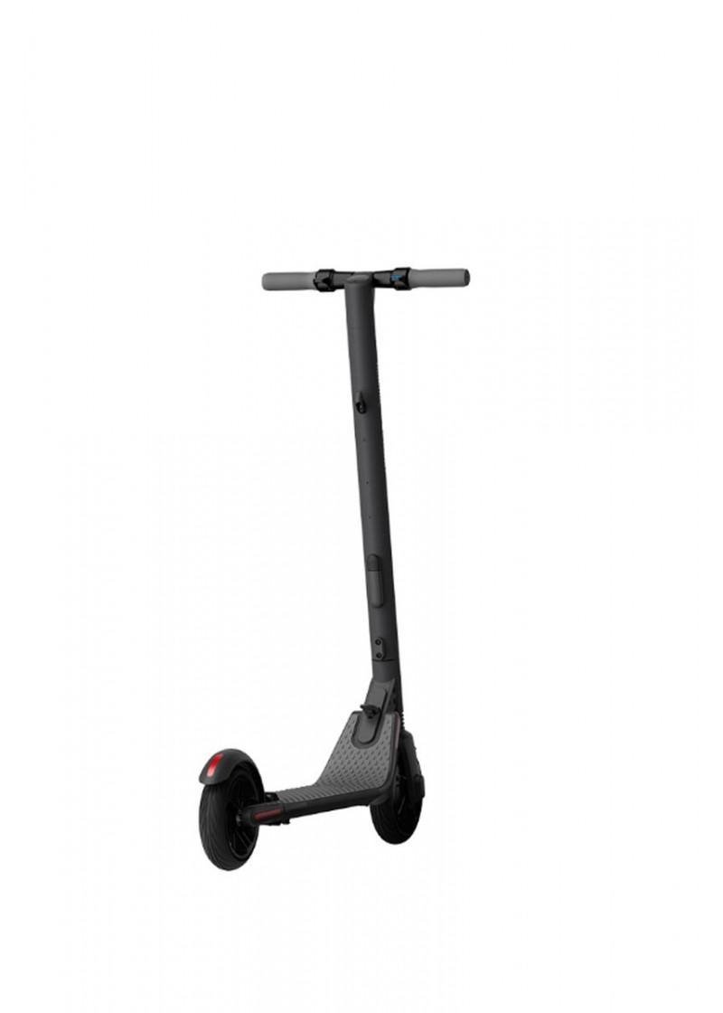 Električni trotinet Segway Ninebot ES2 crni