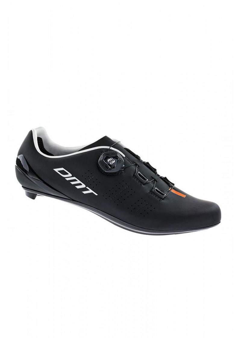 Sprinterica Cipela DMT D3 cipela crno-belo-oranž
